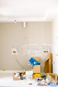 Home Renovation Tips - Wilmette, Winntka, Evanston, IL