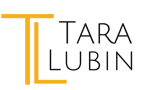 Tara Lubin Jameson Sotheby's International Realty