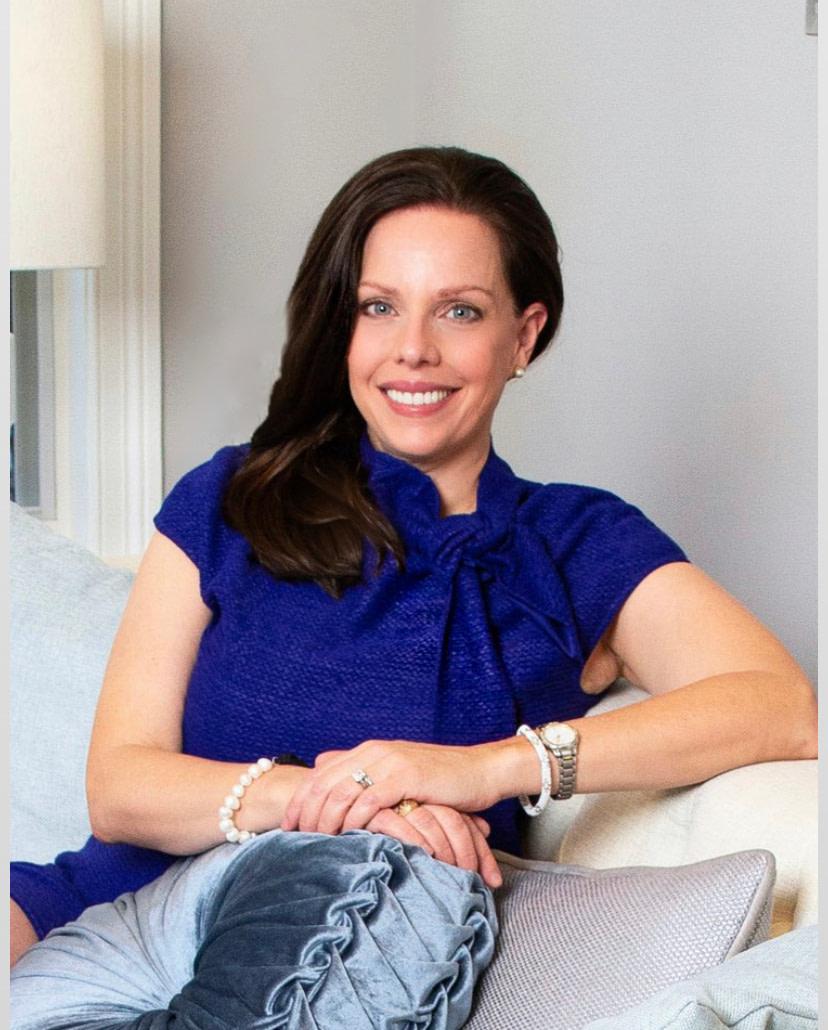 Tara Lubin Jameson Sothebys International Realty - Winnetka Kenilworth